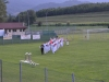 0004_Cogollo_d.C._Presentazione_Drill_13-07-2012_plt