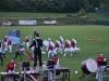 0031_Cogollo_d.C._Presentazione_Drill_13-07-2012_plt