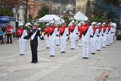 Cogollo del Cengio (VI) 18-12-2011