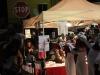 0033_Mercatino_Cogollo_09-12-2012_AT-Canon-600D