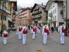 0013_Cortina_dAmpezzo_19-05-2012_plt