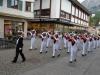 0014_Cortina_dAmpezzo_19-05-2012_plt