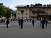 0016_Cortina_dAmpezzo_19-05-2012_plt