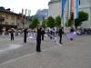 0019_Cortina_dAmpezzo_19-05-2012_plt