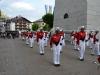 0022_Cortina_dAmpezzo_19-05-2012_plt