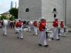 0023_Cortina_dAmpezzo_19-05-2012_plt