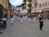 0026_Cortina_dAmpezzo_19-05-2012_plt