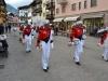 0029_Cortina_dAmpezzo_19-05-2012_plt