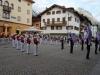 0034_Cortina_dAmpezzo_19-05-2012_plt