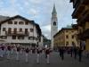 0035_Cortina_dAmpezzo_19-05-2012_plt
