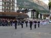 0038_Cortina_dAmpezzo_19-05-2012_plt