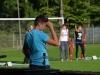 0016_Campionato_Europeo_DCE_Kerkrade_NL_27.28.29.30-09-2012_plt
