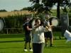 0038_Campionato_Europeo_DCE_Kerkrade_NL_27.28.29.30-09-2012_plt