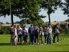 0043_Campionato_Europeo_DCE_Kerkrade_NL_27.28.29.30-09-2012_plt