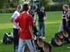 0044_Campionato_Europeo_DCE_Kerkrade_NL_27.28.29.30-09-2012_plt