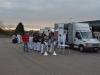 0057_Campionato_Europeo_DCE_Kerkrade_NL_27.28.29.30-09-2012_plt