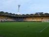 0059_Campionato_Europeo_DCE_Kerkrade_NL_27.28.29.30-09-2012_plt