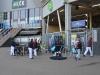 0061_Campionato_Europeo_DCE_Kerkrade_NL_27.28.29.30-09-2012_plt