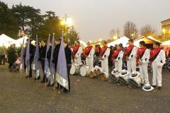 Dueville (VI) 04-12-2011