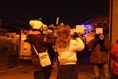 Giro degli auguri 28-30-12-2011