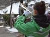 0013_Laghi_VI_24-12-2012_AT