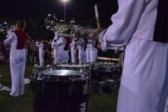 Lazise (VR) 08-09-2012