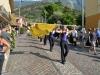 0025_Malcesine_VR_16-09-2012_plt