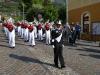 0026_Malcesine_VR_16-09-2012_plt