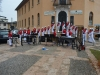 0006_Mercatini-cogollo-22-12-2013