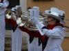 0011_Mercatini-cogollo-22-12-2013