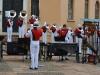 0012_Mercatini-cogollo-22-12-2013
