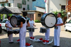 Mezzano di Primiero (TN) 20-07-2014 Album 2