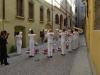 0001_Modena_Tattoo-Militare_14-07-2012_plt