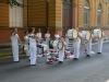 0003_Modena_Tattoo-Militare_14-07-2012_plt