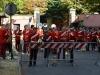 0006_Modena_Tattoo-Militare_14-07-2012_plt