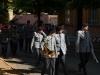 0012_Modena_Tattoo-Militare_14-07-2012_plt
