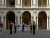 0016_Modena_Tattoo-Militare_14-07-2012_plt