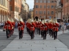 0028_Modena_Tattoo-Militare_14-07-2012_plt