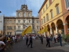 0035_Modena_Tattoo-Militare_14-07-2012_plt