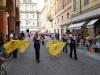 0037_Modena_Tattoo-Militare_14-07-2012_plt
