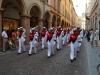 0041_Modena_Tattoo-Militare_14-07-2012_plt