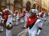 0044_Modena_Tattoo-Militare_14-07-2012_plt