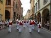 0046_Modena_Tattoo-Militare_14-07-2012_plt