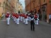 0048_Modena_Tattoo-Militare_14-07-2012_plt