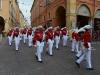 0049_Modena_Tattoo-Militare_14-07-2012_plt