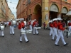 0054_Modena_Tattoo-Militare_14-07-2012_plt