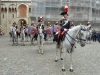 0057_Modena_Tattoo-Militare_14-07-2012_plt