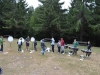 0004_Camp_MDeBC_2012_plt