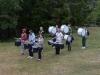 0006_Camp_MDeBC_2012_plt