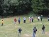 0019_Camp_MDeBC_2012_plt